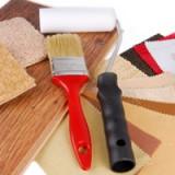 Gereedschap / outils