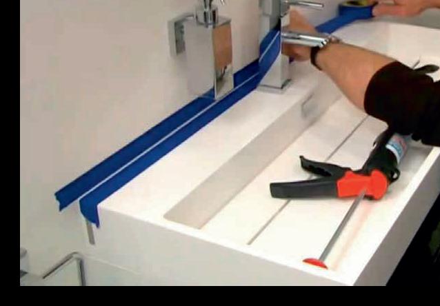 Kit Verwijderen Badkamer : Kit verwijderen badkamer elegant geweldig schimmel badkamer