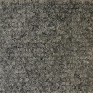 Rox 20 tapijttegel 50cm*50cm